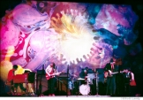 070 Procol Harum, Joshua Light Show, Fillmore East, NYC, 1968