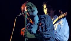 073 Maria Muldaur, Jim Kweskin Jug Band, Fillmore East, NYC, 1968