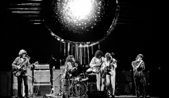 080 Jefferson Airplane, Fillmore East, NYC, 1968