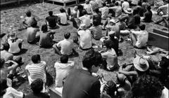 108 Newport Folk Festival, Newport, Rhode Island, 1968