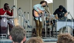 112 Tim Buckley, Newport Folk Festival, Newport, Rhode Island, 1968