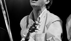 118 Pete Seeger, Newport Folk Festival, Newport, Rhode Island, 1968