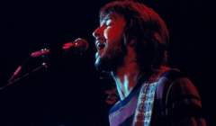 569 Eric Clapton, Derek & The Dominos. Capitol Theatre, Port Chester, NY, 1970