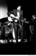 302 Bob Dylan  - With The Band, Woody Guthrie Memorial Concert, Carnegie Hall, NYC, 1968