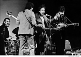 303 Bob Dylan - With The Band,, Woody Guthrie Memorial Concert, Carnegie Hall, NYC, 1968