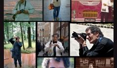 Landy collage