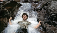 243-Rick-Danko-The-Band-Woodstock-NY-1968