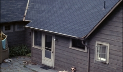 245-Levon-Helm-The-Band-outside-his-house-Bearsville-Woodstock-NY1968
