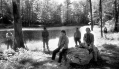 295-The-Band-with-new-members-taken-for-Jericho-album-at-Opus-40-Saugerties-NY-1993