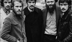 562-The-Band-The-Band-album-cover-photo-John-Joy-Road-Zena-Woodstock-NY-1969