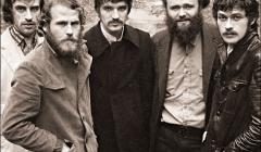562s-The-Band-The-Band-album-cover-photo-John-Joy-Road-Zena-Woodstock-NY-1969