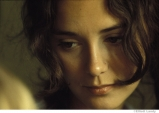 590 Janet Morrison, Woodstock, NY, 1969