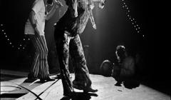 437 Janis Joplin, Woodstock Festival 1969, NY