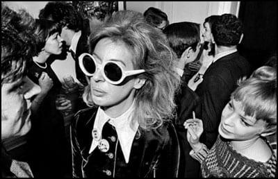 60's Celebrities Gallery